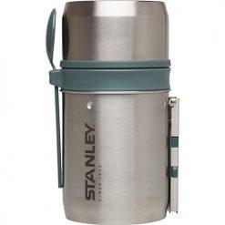 stanley COOK POT VACUUM FOOD JAR1 247x247 - ظرف غذای استنلی کوک پات - Stanley COOK POT + VACUUM FOOD JAR