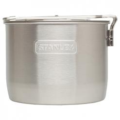 stanley COOK STORE SET 2 247x247 - ظروف پخت و پز استنلی - Stanley COOK + STORE SET