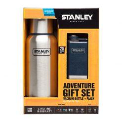 ست ادونچر گیفت استنلی Stanley Adventure Gift Set