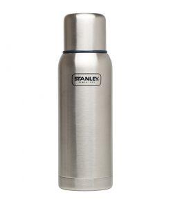 stanley adventure 25oz bottle flask gift set stainless PT01 247x296 - ست ادونچر گیفت استنلی - Stanley Adventure Gift Set