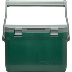 stanley adventure cooler 16qt green MAIN 247x247 - جعبه خنک نگهدارنده کوچک استنلی - Stanley Adventure Cooler 7qt