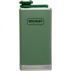 stanley adventure flask shots gift set 2 247x247 - ست شات و قمقمه کتابی استنلی - Stanley Adventure Steel Shots + Flask