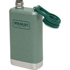 قمقمه کتابی کوچک استنلی Stanley Adventure SS Flask 148ml