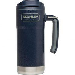 ماگ دسته دار 3 ساعته استنلی Stanley Adventure Vacuum Insulated Travel 473ml