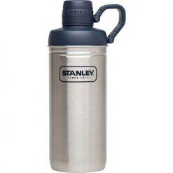 قمقمه سرد نگهدارنده استنلی Stanley Adventure Water Bottle 621ml