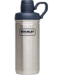 stanley adventure water bottle 21oz 1 247x296 - قمقمه سرد نگهدارنده استنلی- Stanley Adventure Water Bottle 21oz