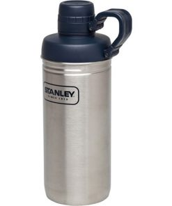 stanley adventure water bottle 21oz 2 247x296 - قمقمه سرد نگهدارنده استنلی- Stanley Adventure Water Bottle 21oz