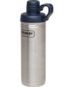 stanley adventure water bottle 27oz 2 247x296 - قمقمه سرد نگهدارنده استیل استنلی - Stanley Adventure Water Bottle 27oz