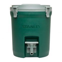 جعبه خنک نگهدارنده شیردار استنلی Stanley ADVENTURE WATER JUG 7.5L
