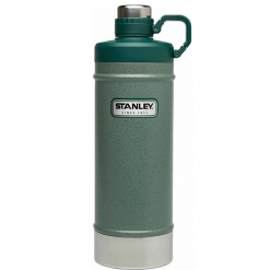 قمقمه فلاسک استنلی Stanley COLD WATER 1.5 DAY 621ml
