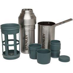 قهوه ساز سری کوهنوردی استنلی Stanley Mountain Vacuum Coffee System Bottle 1L