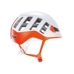 کلاه کاسک متئور پتزل Petzl Meteor Helmet