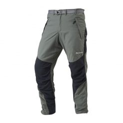 شلوار کوهنوردی و طبیعت گردی ترا مونتین – Montane Terra Pants