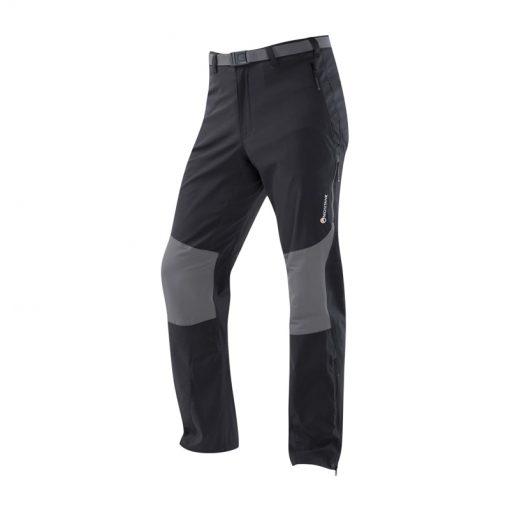 شلوار ترا استرچ مونتین – Montane Terra Stretch Pants