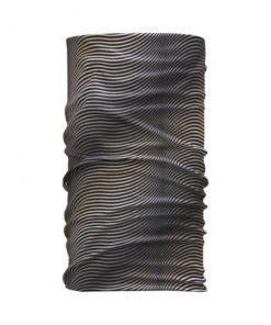wdx1125 247x296 - دستمال سر و گردن Wind x-treme Black Waves