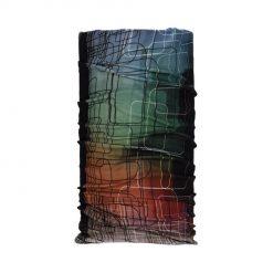 دستمال سر و گردن وینداکستریم Wind x-treme Rainbow