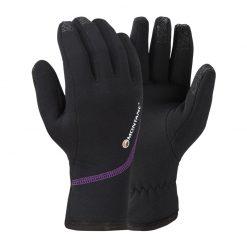 دستکش زنانه پاور استرچ پرو مونتین – Montane Women's Power Stretch Pro Glove