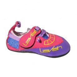 کفش سنگنوردی بچگانه لاوان مدل رولان Lavan Rolan