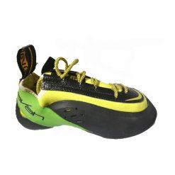 کفش سنگ لاوان مدل لاوان Lavan lavan