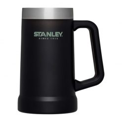 ماگ استیل استنلی Stanley Vacuum Steel Stein 709ml