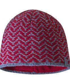 پشمی اوت در ریسرچ Outdoor Research Ember Beanie Hat 247x296 - کلاه پشمی اوت در ریسرچ - Outdoor Research Ember Beanie Hat