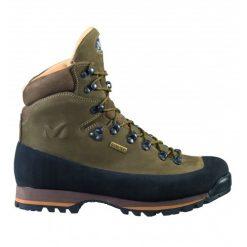 کفش کوهپیمایی میانه – میلت – Millet – BOUTHAN GORE-TEX