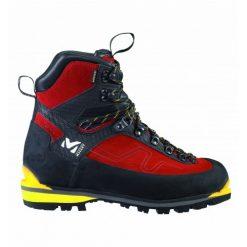 کفش کوهنوردی نیمه سنگین - میلت - Millet - BRENVA EVO GORE-TEX