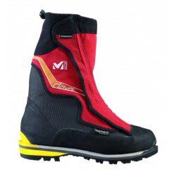 کفش کوهنوردی سنگین دوپوش – لوا – Millet – DAVAI