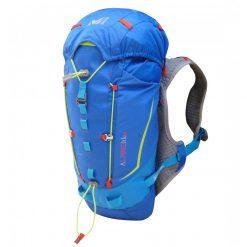 کوله پشتی میلت – Millet – Alpine Ltk 15