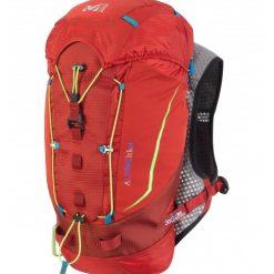 کوله پشتی میلت – Millet – Alpine Ltk 25