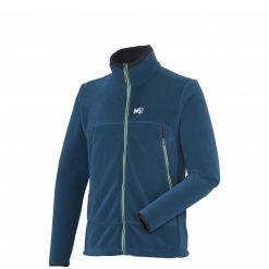 کاپشن پلار میلت - millet great alps jacket