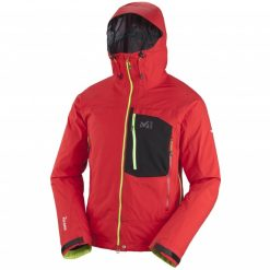کاپشن گرتکس میلت ژوراسیس – millet jorasses jacket