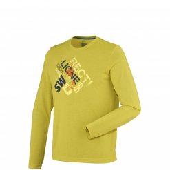 تی شرت میلت رکتیلینگ – millet rectiling NE TS LS