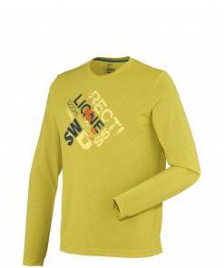 247x296 - تی شرت میلت رکتیلینگ – millet rectiling NE TS LS
