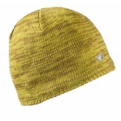کلاه پشمی میلت - Millet TYAK BEANIE