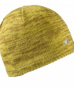 247x296 - کلاه پشمی میلت - Millet TYAK BEANIE
