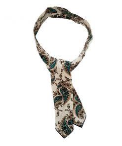 1 247x296 - دستمال گردن خنک کننده i.m.KOOL کد رنگ 1