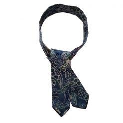 دستمال گردن خنک کننده i.m.KOOL کد رنگ 12
