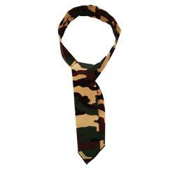 دستمال گردن خنک کننده i.m.KOOL کد رنگ 18