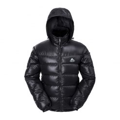 کاپشن پر نیکو XL-NEEKO Down Jacket B56939M