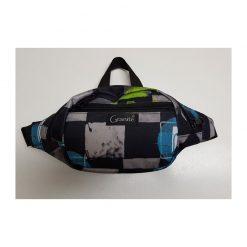 کیف کمری گرانیت کد رنگ 1 Granite Luggage Bag