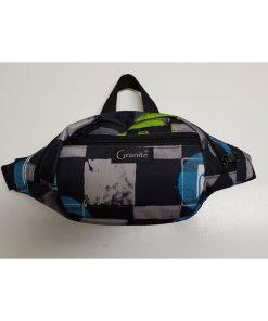 20181106 133133 247x296 - کیف کمری گرانیت کد رنگ 1 Granite Luggage Bag