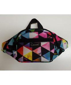 20181106 133208 247x296 - کیف کمری گرانیت کد رنگ 2 Granite Luggage Bag