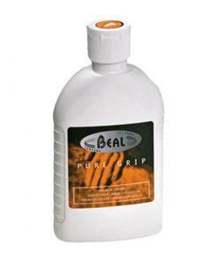 202077cee0474157e5800b111f597b86 247x296 - پودر مایع بئال Beal Pure Grip