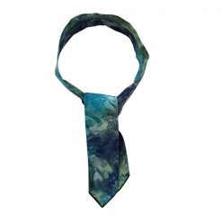 دستمال گردن خنک کننده i.m.KOOL کد رنگ 22
