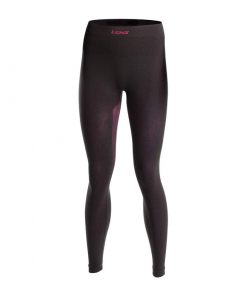 223 pant long women 1.0 rot front 1 247x296 - شلوار لایه اول زنانه لنز LENZ PANT LONG1.0 WOMEN