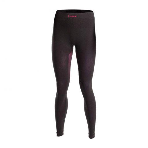 223 pant long women 1.0 rot front 1 510x510 - شلوار لایه اول زنانه لنز LENZ PANT LONG1.0 WOMEN