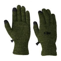 دستکش بیس مردانه بیو سنسور اوت دور ریسرچ - OR Biosensor Glove