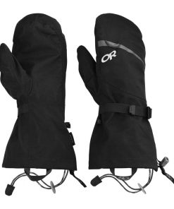 2432530001 145323 png zoom 7 247x296 - دستکش دو پوش دو انگشتی اوت دور ریسرچ - Outdoor Research Mt. Baker Modular Mitts