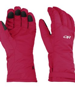 2432530001a 185877 png zoom 3 247x296 - دستکش دو پوش دو انگشتی اوت دور ریسرچ - Outdoor Research Mt. Baker Modular Mitts